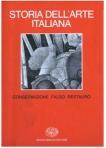 """""""Informazione"""" e """"crudeltà"""". Paolo Fossati (1938-1998): critica, editoria, politica culturale"""
