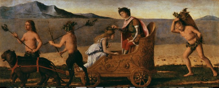 Cima-da-Conegliano,-Wedding-of-Bacchus-and-Ariadne-1505