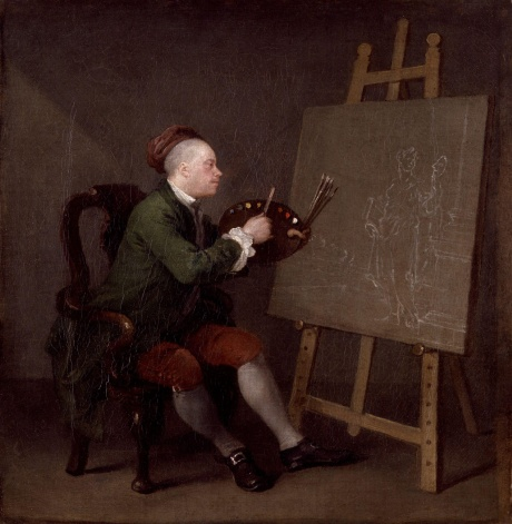 William_Hogarth_by_William_Hogarth