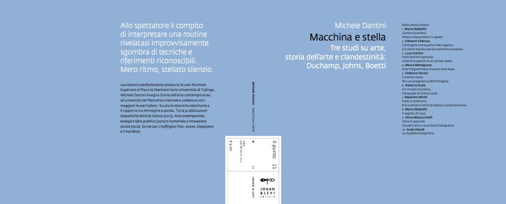 5_Macchina e stella